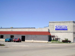 stoeller_automation_2013011003